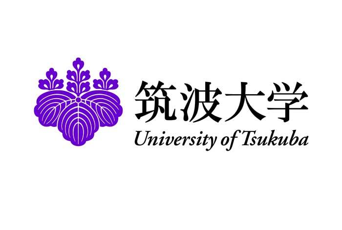 700x471-univ-tsukuba